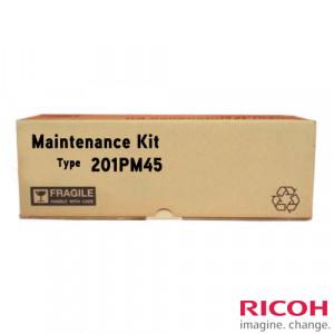 201PM45 Ricoh Ремонтный комплект