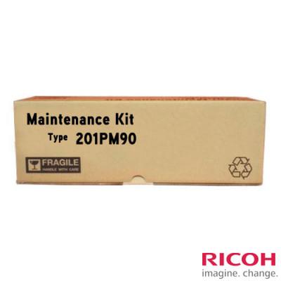 201PM90 Ricoh Ремонтный комплект