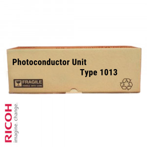 411113 Блок фотобарабана тип 1013