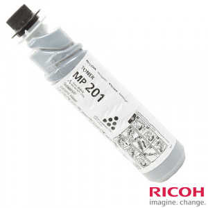RICOH Aficio MP 161 171 201