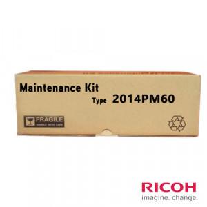 2014PM60 Ricoh Ремонтный комплект