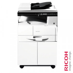 RICOH MP 2014AD
