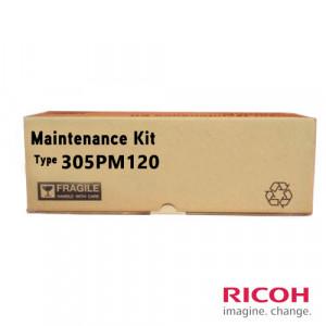 305PM120 Ricoh Ремонтный комплект