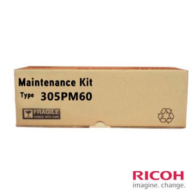 305PM60 Ricoh Ремонтный комплект