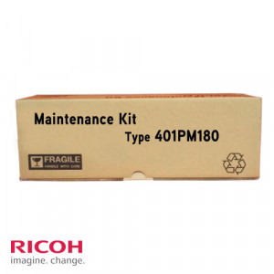 RICOH Aficio MP 401 402