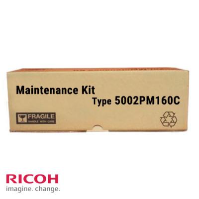 5002PM160C Ricoh Ремонтный комплект