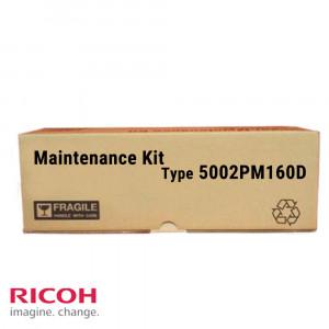 5002PM160D Ricoh Ремонтный комплект