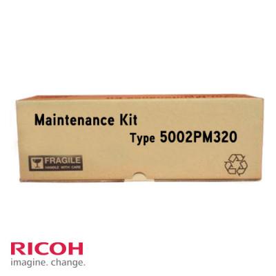 5002PM320 Ricoh Ремонтный комплект