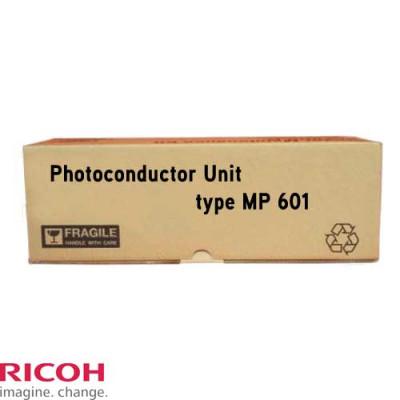 601PM500 Ricoh Ремонтный комплект