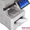 RICOH MP 601SPF