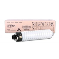 Тонер тип MP 6054