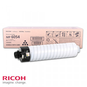 RICOH Aficio MP 4055 5055 6055 4054 5054 6054
