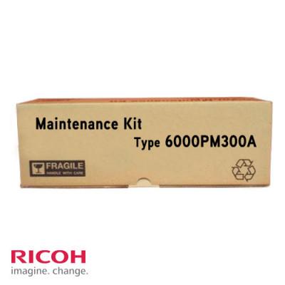 6000PM300A Ricoh Ремонтный комплект