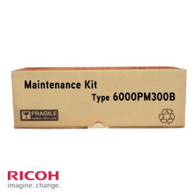 6000PM300B Ricoh Ремонтный комплект