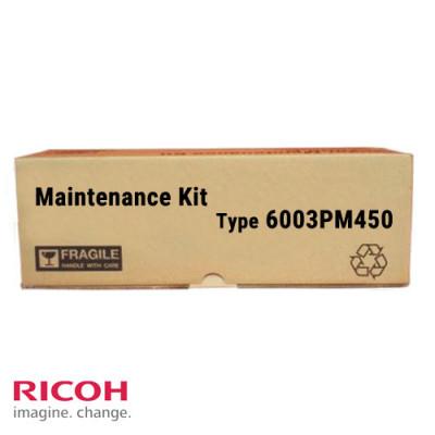6003PM450 Ricoh Ремонтный комплект