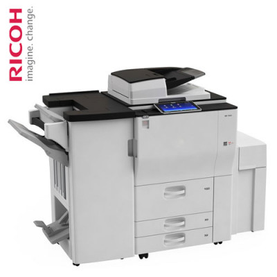 RICOH MP 7503SP