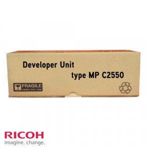 RICOH Aficio MP C2051 C2551