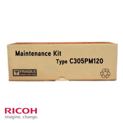 C305PM120 Ricoh Ремонтный комплект