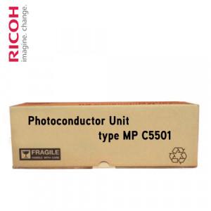 Блок фотобарабана тип MP C5501