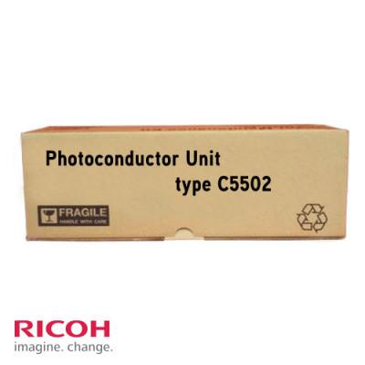 Блок фотобарабана тип MP C5502