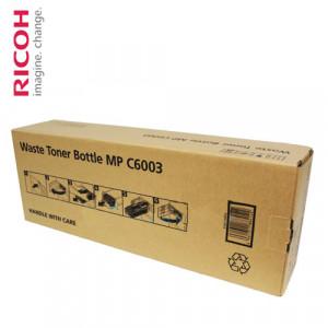 Бункер отработки тип MP C6003