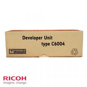 Блок проявки тип MP C6004