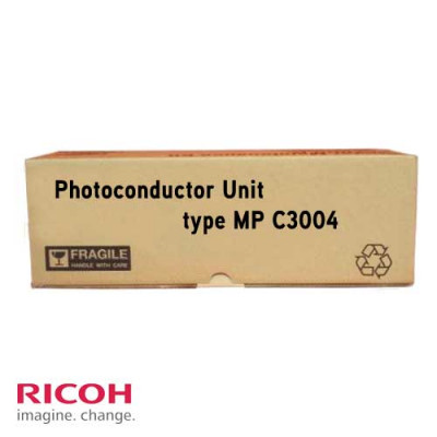 Блок фотобарабана тип MP C3004
