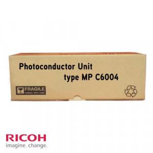 Блок фотобарабана тип MP C6004