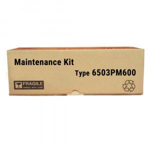 6503PM600 Ricoh Ремонтный комплект