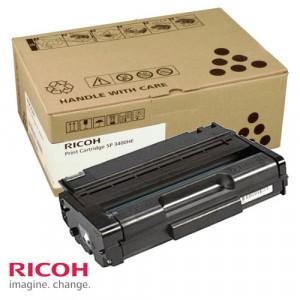 Принт-картридж тип SP 3400/3500