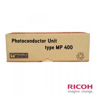 Блок фотобарабана тип SP 400