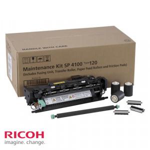 SP4100PM90 Ricoh Ремонтный комплект