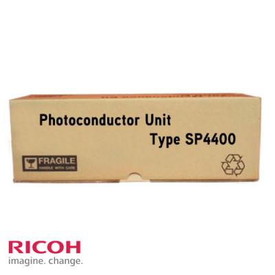 Блок фотобарабана тип SP 4400