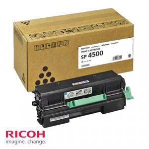 RICOH Aficio SP 3600 3610 4510