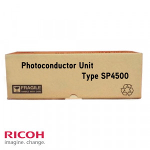 Блок фотобарабана тип SP 4500
