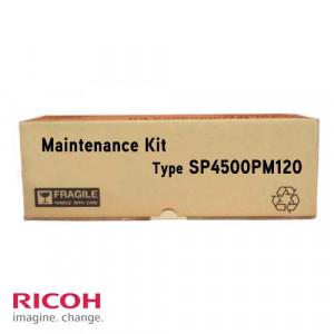 SP4500PM120 Ricoh Ремонтный комплект