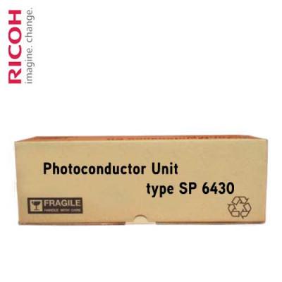 Блок фотобарабана тип SP 6430