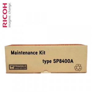 SP8400A Ricoh Ремонтный комплект