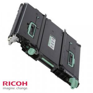 406067 Блок переноса изображения тип SP C310