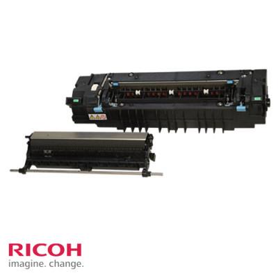406795 Ремонтный комплект тип SP C320