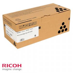 RICOH Aficio SP C231 C232 C242