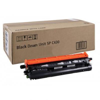 Блок фотобарабана тип SP C430