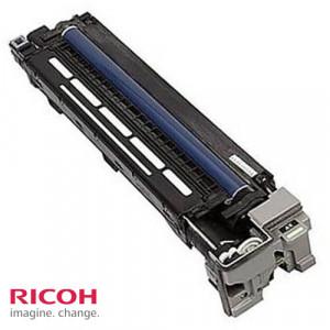 Блок фотобарабана тип SP C840