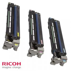 RICOH Aficio SP C840 C842