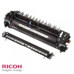 408039 Блок термозакрепления тип SP C840