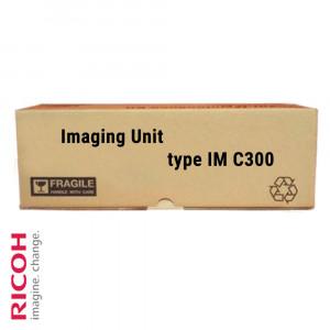Блок изображения тип IM C300