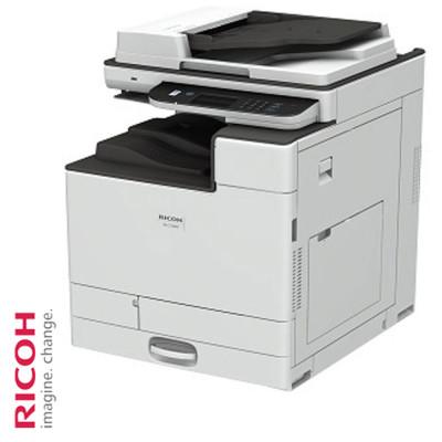 RICOH M C2000