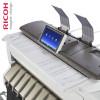 RICOH MP CW2201SP
