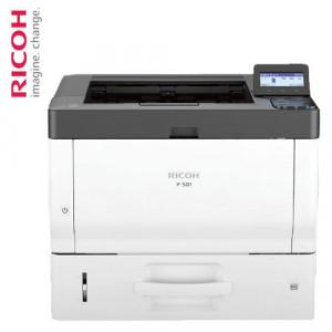 RICOH P 501