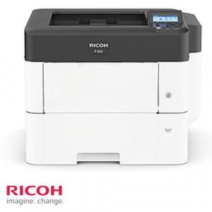 RICOH P 800